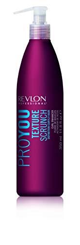 Revlon Professional ProYou Care Activador de Rizos 350ml
