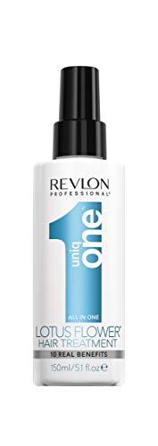 Revlon Professional UniqOne Loto Tratamiento en Spray para Cabello 150 ml