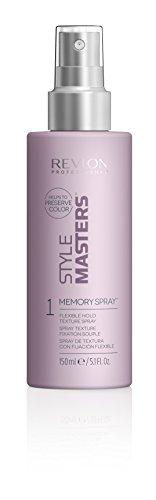 REVLON PROFESSIONAL Style Masters Spray de Textura con Fijación Flexible 150ml