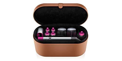 Dyson 310731-01 Moldeador Dyson Airwrap Complete Styler para diferentes tipos de cabello y estilos, color fucsia, Completo Fucsia 1 uds. por...