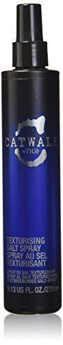 TIGI Catwalk Session Series Salt Spray para el cabello - 270 ml