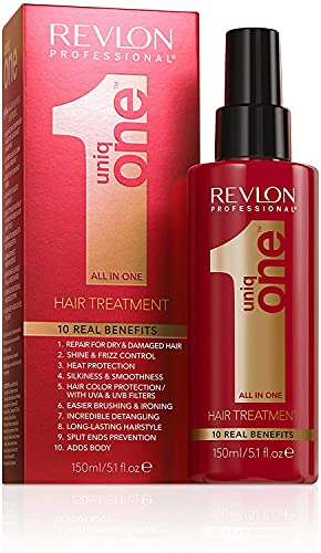 Revlon Professional UniqOne Classico Tratamiento en Spray para Cabello 150 ml