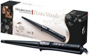 Remington Conique Pearl