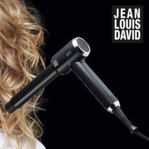 rizador de pelo Jean Louis David